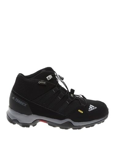 adidas adidas Terrex Mid Gtx Bot Siyah